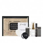 Lash-Aftercare-OntheGo